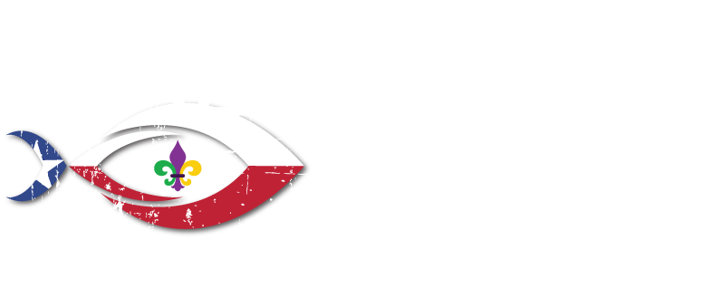 Saltwater-Recon