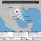 <font color=black>Tropical Storm Harvey Update – 8/23/2017 PM</font>