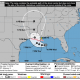 Tropical Storm Barry  – Coming Soon